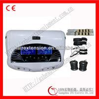 ion life detox machine/foot spa machine/body detox machine