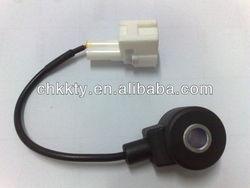 12v auto/car used high copy knock sensor for Subaru Impreza/Forester/Legacy OE NO.22060-AA061