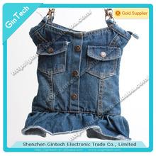 Special design cool jeans clothes case for ipad mini bag for ipad mini