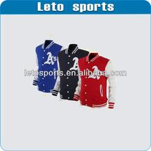 women varsity baseball jacket, plain baseball jacket