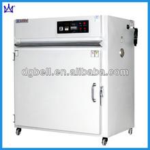 best price Heat endurance weathering oven