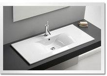 Bathroom Article