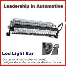2014 NSSC 50'' 300w IP68 off road led light bar D.O.T led light bar