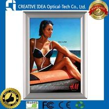Hot Sale Aluminium Photo Frame Profile
