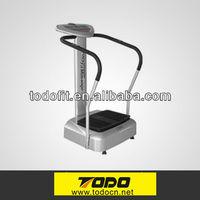 euro body shaper vibration machine