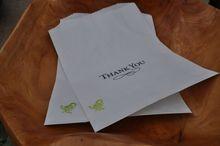 Custom Printed Cake Bags for Weddings, Birthdays and Cake Shops