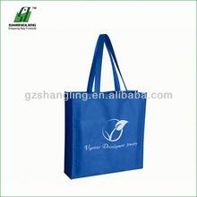 elle handbagspp non woven bag manufacturerspp laminated non woven bags