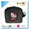 2014 China teen cute messenger bags for girls