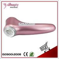 Quality new design handheld multifunctional skin cleaner