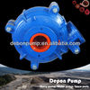 Electric horizontal centrifugal 12v pump
