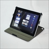 Carry Case Efly For Samsung Tablet 10.1