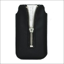 Carry Case 48 For Iphone