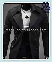 mens fashion coats 2013