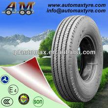 Tubi interni per pneumatico 9.00r20 10.00r20 nuovi pneumatici per autocarri