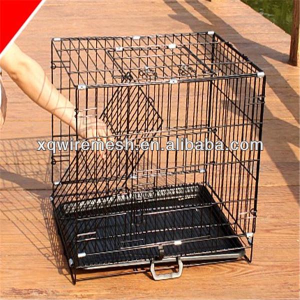 dog pens and kennels dog transport cage