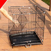 dog pens and kennels dog transport cage