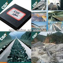 Great ocean conveyor belt manufacturer