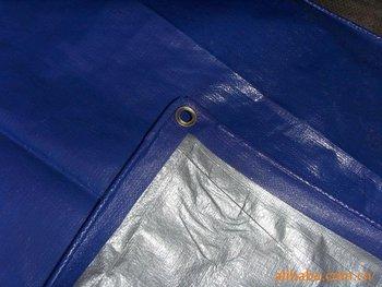 truck cover and camping tent fabric material,popular color pe tarpaulin