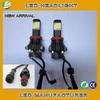 wholesale skoda octavia led headlight