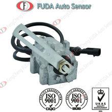 auto parts manufacturing co., ltd.