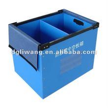 plastic pp food container