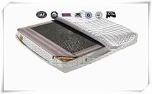 Jingyumantang# Durable Latest Design Comfort mattress queen