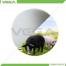 Aditivo para la alimentación de fabricante recubierto de sodio butyrate / ácido orgánico / animal óxido de zinc precio