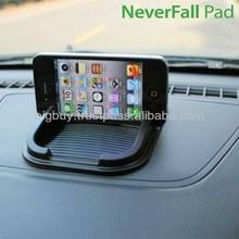 Never Fall Pad Anti Slide Holder