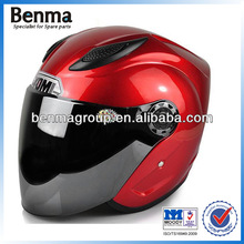 helmets motor,helmet with visor,shoei helmets,dot helmet motorcycle,helmets for motorcycles,full face helmet,with OEM quality