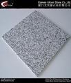 Chino Bianco Sardo granito G640 azulejos y losas
