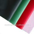 170t 190t 210t tafetá do poliéster/forro tecidos