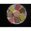10g*60pcs*24boxes chicken flavour bouillon cube spice cube stock cube