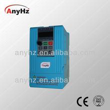 ac motor variable speed drive/ freuqency inverter/ speed converteor/VFD/VSD