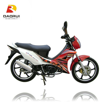 Professional factory Cheap Motorcycle For Sale Price Of Motorcycles In China good quality