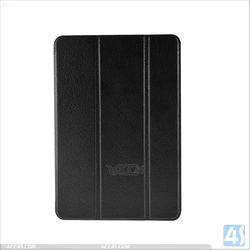 Ultra Thin Smart Leather Case for iPad Mini 2 P-IPDMINIiiCASE006