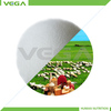 /product-gs/2013-hot-selling-chemical-pharmaceutical-free-sample-gentamycin-sulfate-alibaba-1510144114.html