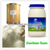 Natural thickener Xanthan Gum Powder