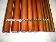 Good quality bakelite tube