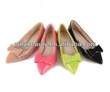oullis shoe for women casual flats shoe CP6350