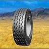 HOT! trailer tire supplier