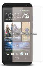 Clear / Anti-Glare/ Mirror Screen Guard for HTC Desire 601 / HTC ZARA