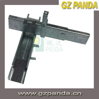 Suspended Ceiling Drywall Steel Channel