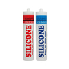 Purpose use Item-N 302RT Neutral cure silicone sealant