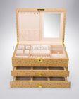 jewelry box vietnam