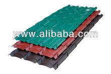 Randek Tile Roofing