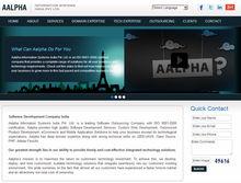 Ecommerce Web Site Design & Development India