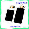 Original brand new For ipod touch 5 screen with touch digitizer assembly