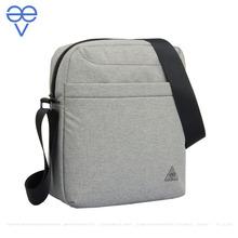 (C203)best small attache case