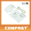 Comfast CF-WR500N desbloquear, Wireless-n wi fi 802.11n rede repetidor router 2.4 - 2.4835 ghz wi fi repeater
