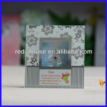 Promotion Gifts Crystal stand decoration and gift tiems